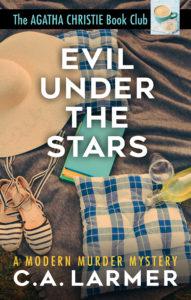 EvilUnderTheStars_V2
