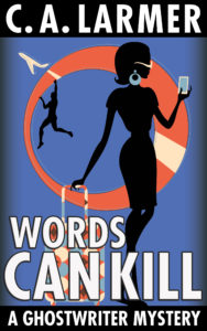 GW 5-WordsCanLil