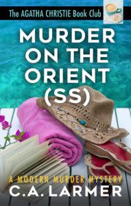 Orient_Dec2017