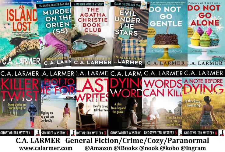All-Books-Oct2018-F