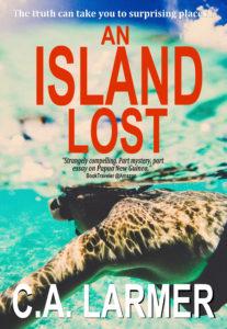 AnIslandLost-Cover